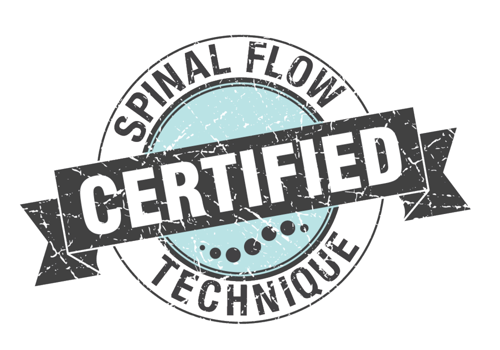 Spinal Flow Technique, 7 gateways of the spine, Base gateway, foundation gateway, centre gateway, passion gateway, pause gateway, awaken gateway, power gateway, 33 access points, spinal wave, spinal blockage, chiropractic approach to wellness